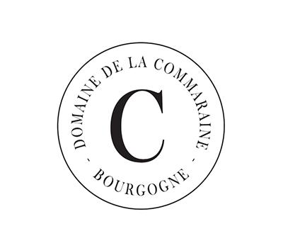 Domaine de la Commaraine - Bourgogne, Pommard