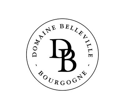 Domaine Belleville – Bourgogne, Côte Chalonnaise