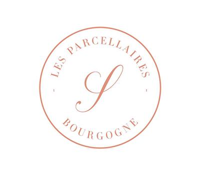Les Parcellaires de Saulx - Bourgogne