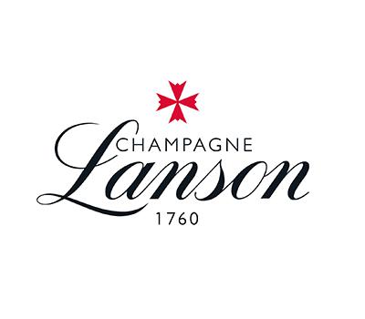 Champagne Lanson - Champagne