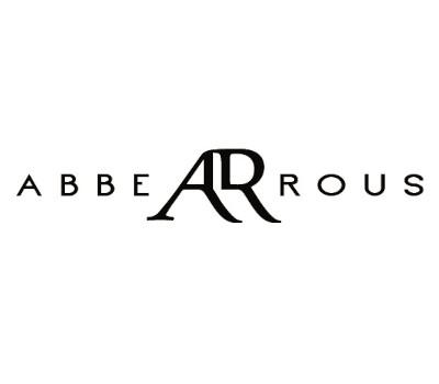 Abbé Rous - Languedoc-Roussillon
