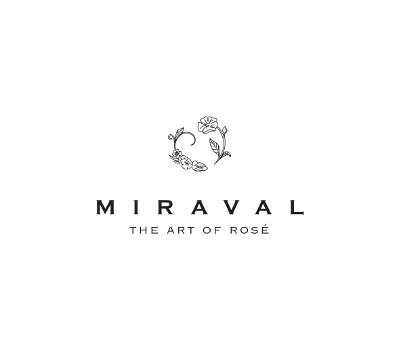 Miraval - Provence