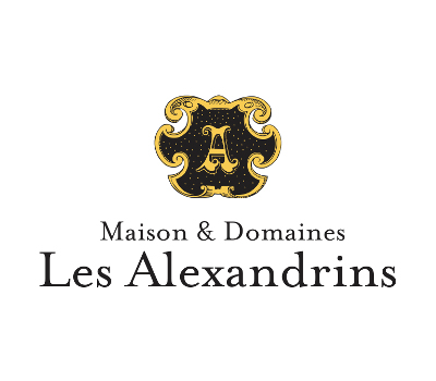 Maison & Domaines Les Alexandrins - Rhône Septentrional