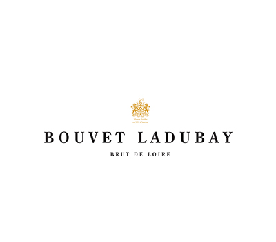 Bouvet Ladubay - Saumur