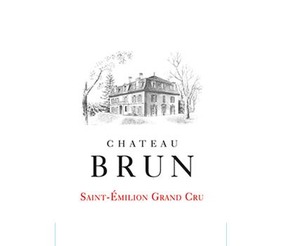 Château Brun / Groupe Brun Distribution