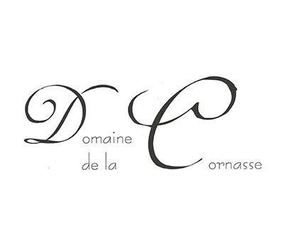 Domaine de la Cornasse - Chablis