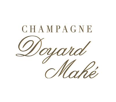 Doyard-Mahé - Champagne