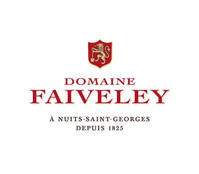 Domaine Faiveley - Bourgogne