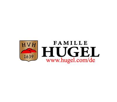Famille Hugel - Alsace