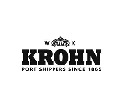 Krohn - Porto