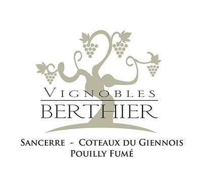 Vignobles Jean-Marie Berthier - Sancerre