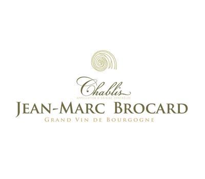 Jean-Marc Brocard - Chablis