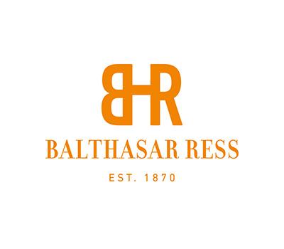 Weingut Balthasar Ress - Rheingau
