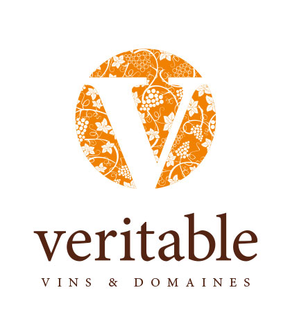Weinhandel, Weinimport - Veritable Vins+Domains